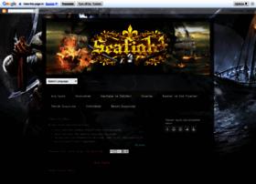 seafighthakkinda.blogspot.com.tr