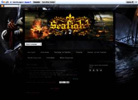 seafighthakkinda.blogspot.com