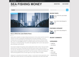 seafishingsupplies.co.uk