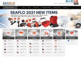seaflo.com