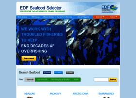 seafood.edf.org