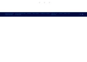 seafood.vasep.com.vn