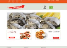 seafoodboilnj.com