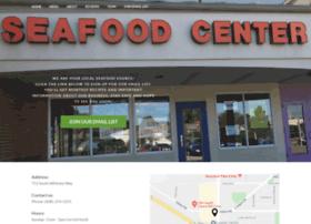 seafoodcentermadison.com