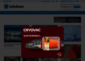 seafoodsource.com