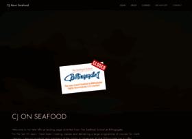 seafoodtraining.org