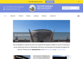 seafordmuseum.co.uk