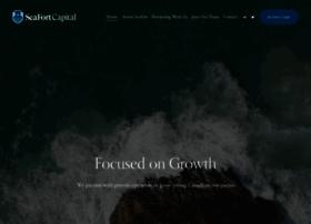seafortcapital.com