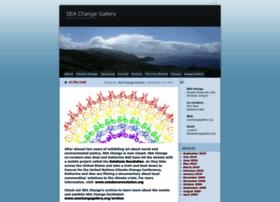 seagallery.wordpress.com