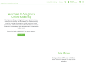 seagatecupertino.catertrax.com