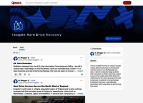 seagaterecovery.quora.com