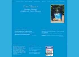 seaglassinc.com