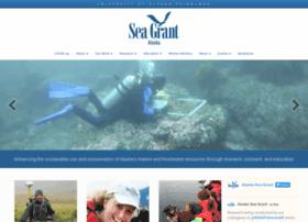 seagrant.uaf.edu