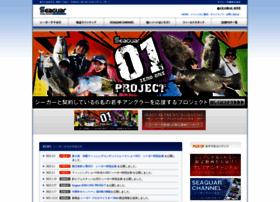 seaguar.ne.jp