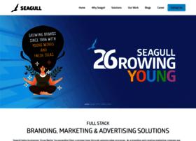seagulladvertising.com
