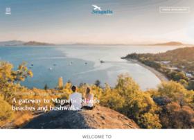 seagulls.com.au