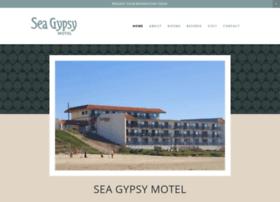 seagypsymotel.com