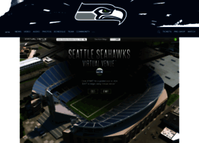 seahawks.io-media.com