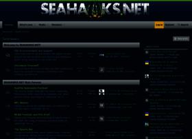 seahawks.net