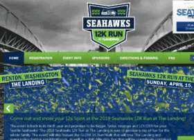 seahawks12krun.com