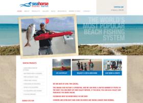 seahorse.net.nz