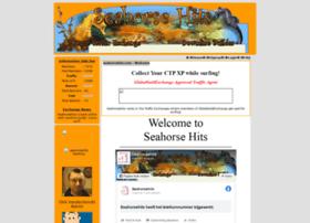 seahorsehits.com