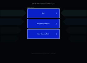 seahorsesonline.com