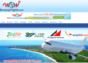seairphilippines.com