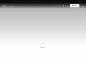 seaisland.com