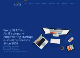 seaitix.com