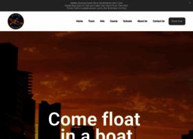 seakayakaustralia.com