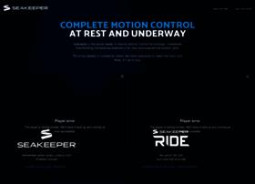 seakeeper.com