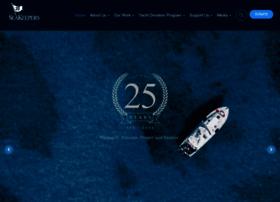 seakeepers.org