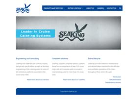 seaking.net