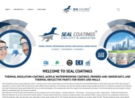 seal-coatings.com