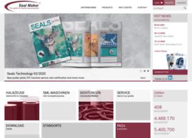 seal-maker.com