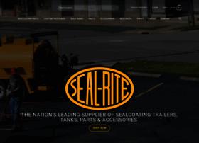seal-rite.com