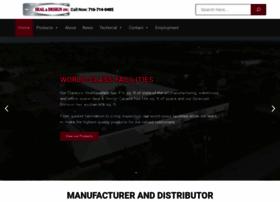sealanddesign.com