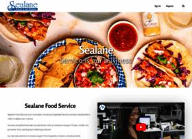 sealane.com.au