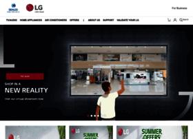sealco-leb.com