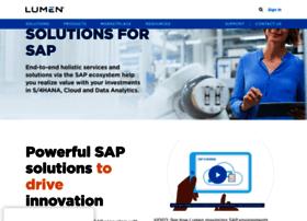 sealconsult.com