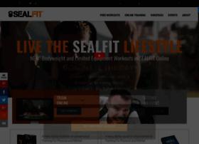 sealfit.com