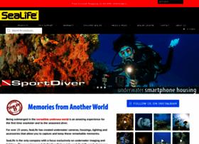 sealife-cameras.com
