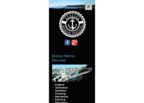 sealifemarine.com