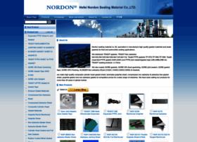 sealing-material.com