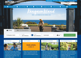 sealink.com.au