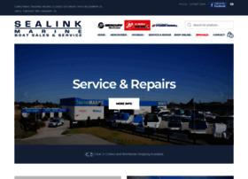 sealinkmarine.com.au