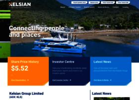 sealinktravelgroup.com.au