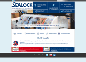 sealock.fr
