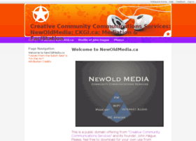 sealoverslane.shawwebspace.ca